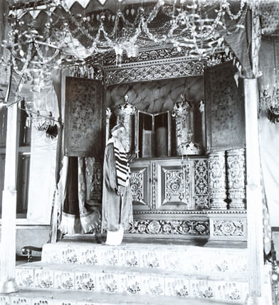 torah-old-photograph