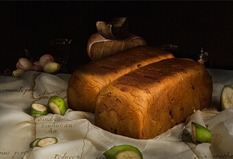 Breudher: Tracing Back The Story Of A Dutch Bread