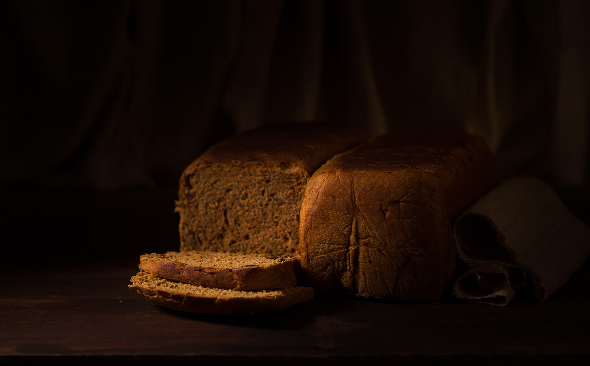 Bruder - Dutch Bread Studio Shoot-103