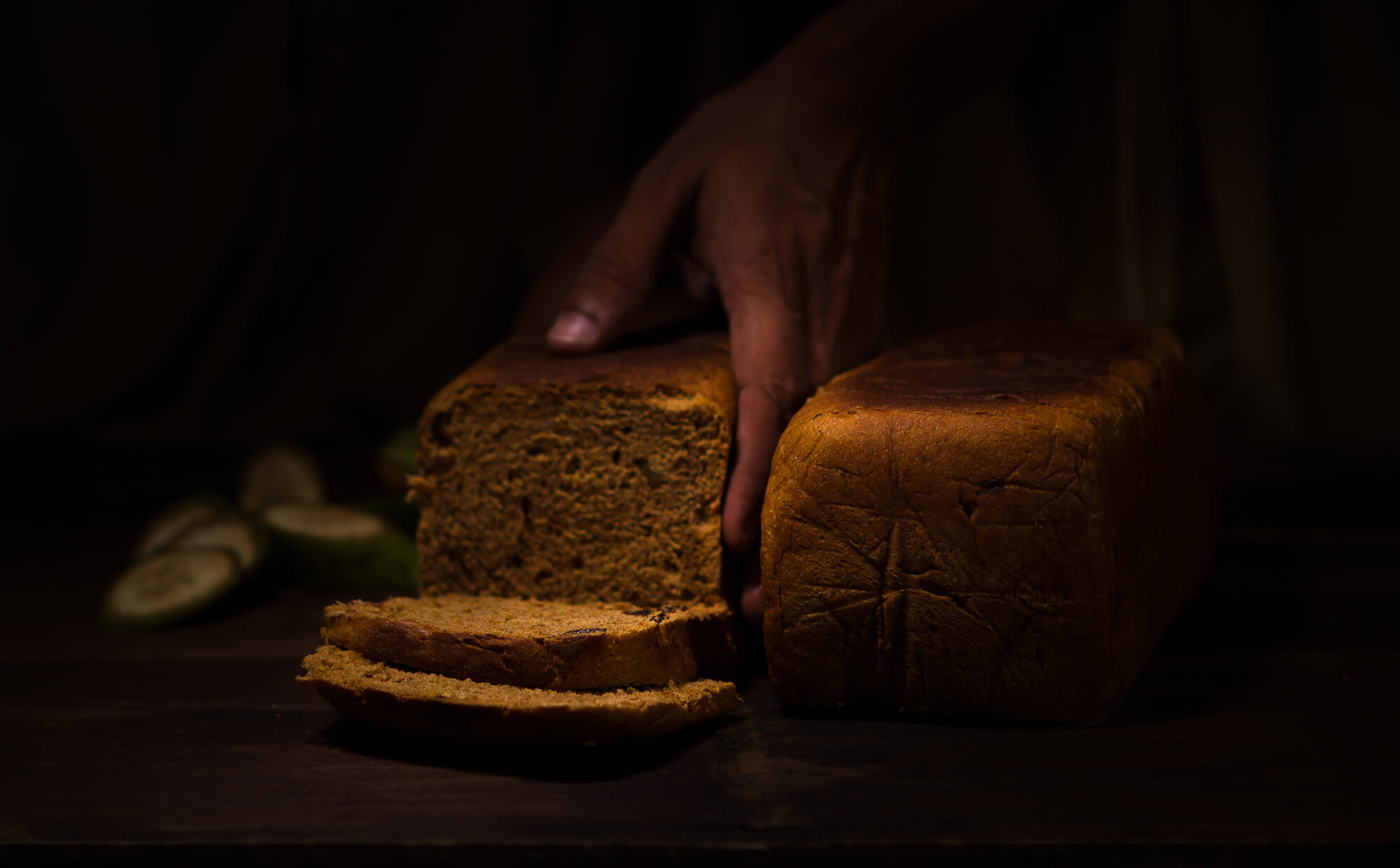 Bruder - Dutch Bread Studio Shoot-126