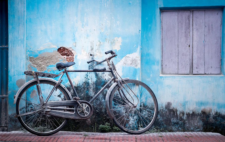 IMG_7193_thambis_cycle